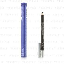 Blinc - Eyeliner Pencil - Brown