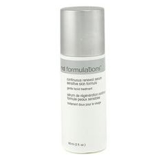 MD Formulation - Continuous Renewal Serum Sensitive Skin Formula