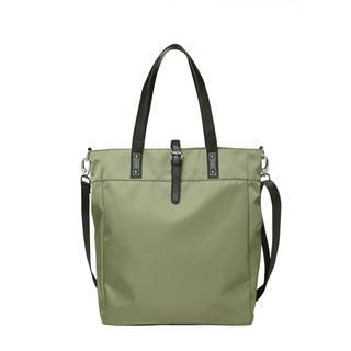 MBaoBao - Belted Tote