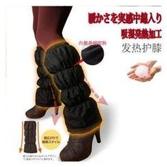 Giselle Shapewear - 護腿襪套