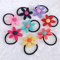 Koibito - 童装花形发圈
