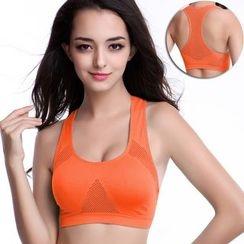 Demiel - 運動胸罩