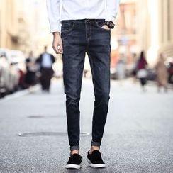 Besto - Skinny Jeans