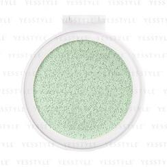 Etude House - Precious Mineral Magic Any Cushion SPF 34 PA++ (Magic Mint) (Refill)