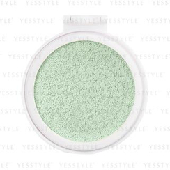Etude House - Precious Mineral Magic Any Cushion SPF 34 PA++ (Magic Mint) (Refill)
