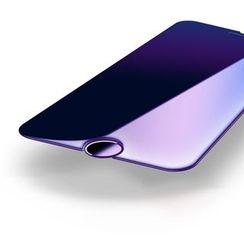 QUINTEX - Apple iPhone 6 / 6 Plus Tempered Glass Protective Film
