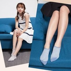 Fitight - Printed Socks