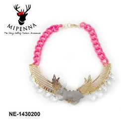 MIPENNA - Necklace