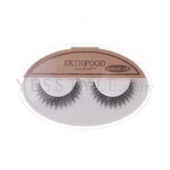 Skinfood - Eyelash (Special 3)
