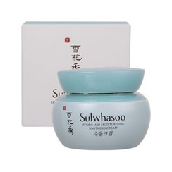 Sulwhasoo - Hydro-Aid Moisturizing Lifting Cream 50ml