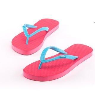 BESTshop - Flip-Flops