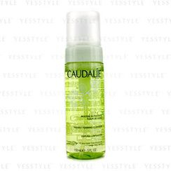 Caudalie Paris - Instant Foaming Cleanser