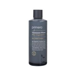 primera - Men Organience Treatment Water 180ml