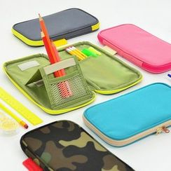 BABOSARANG - Folding Pencil Case Ver.4