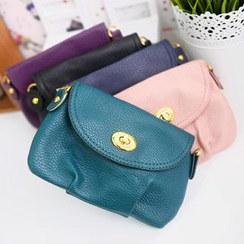 59 Seconds - Twist Lock Crossbody