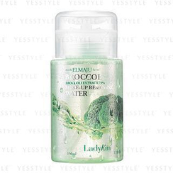 蕾蒂金 - Elmaju Broccoli Make-Up Removing Water