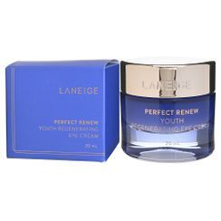 Laneige - Perfect Renew Eye Cream 20ml (New)