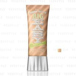 Benefit - Big Easy Multi-Balancing Complexion Perfector SPF 35 (#03 Light/Medium)