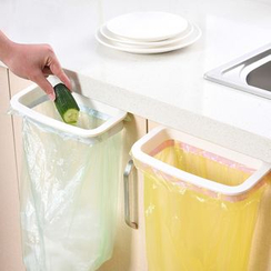 MyHome - Trash Bag Hanger