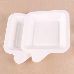 Omedetou! - Paper Plate