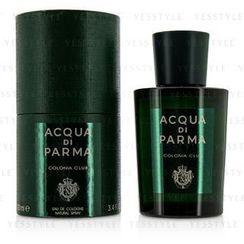 Acqua Di Parma - Acqua Di Parma Colonia Club Eau De Cologne Spray