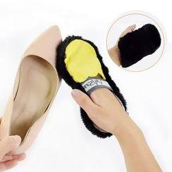 UnoStop - Shoe Cleaning Glove