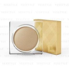 Burberry - My Burberry Gold Solid Perfume