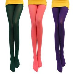 Meigo - 120 Denier Tights
