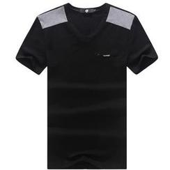 Alvicio - 印花 T 恤