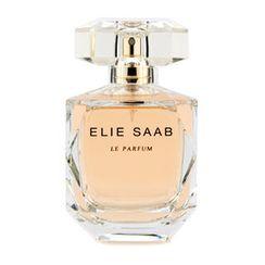 Elie Saab - Le Parfum Eau De Parfum Spray