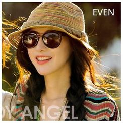 EVEN - 家庭裝帽子