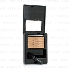Sisley 希思黎 - Phyto Ombre Glow Eye Shadow - Amber