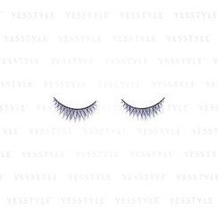 Shu Uemura - False eyelashes (#FEL07 N Nacy Twill)