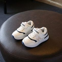 Luco - Baby Sneakers