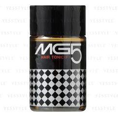 Shiseido - MG5 Hair Tonic (Small)