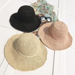 FROME - 大檐草帽