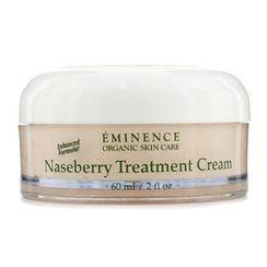 Eminence - Naseberry Treatment Cream