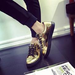 MARTUCCI - 低幫休閒鞋