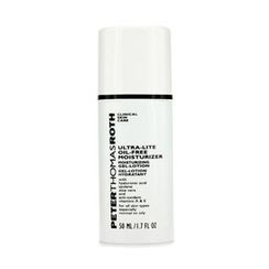 Peter Thomas Roth - Ultra-Lite Oil-Free Moisturizer