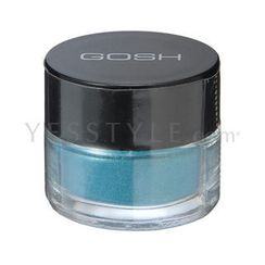 Gosh - Effect Powder (#08 Aquatic)