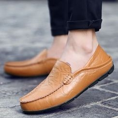MARTUCCI - Loafers