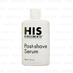 Bioelements - His Post-Shave Serum