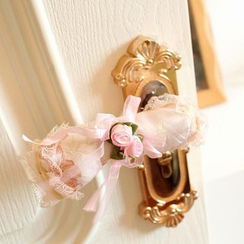 Lady Anton - Door Handle Cover
