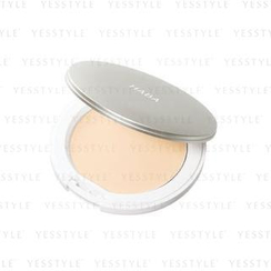 HABA - Pressed Powder