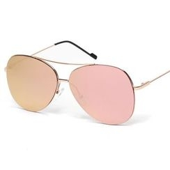 Ofel - Aviator Sunglasses
