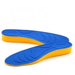 ERHO - Height Increase Insole