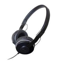 Zumreed - Zumreed ZHP-500 Portable Headphone (Black)