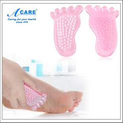 Acare - Foot Brush