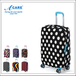 Acare - Luggage Protective Cover