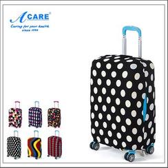 Acare - 行李箱保護套